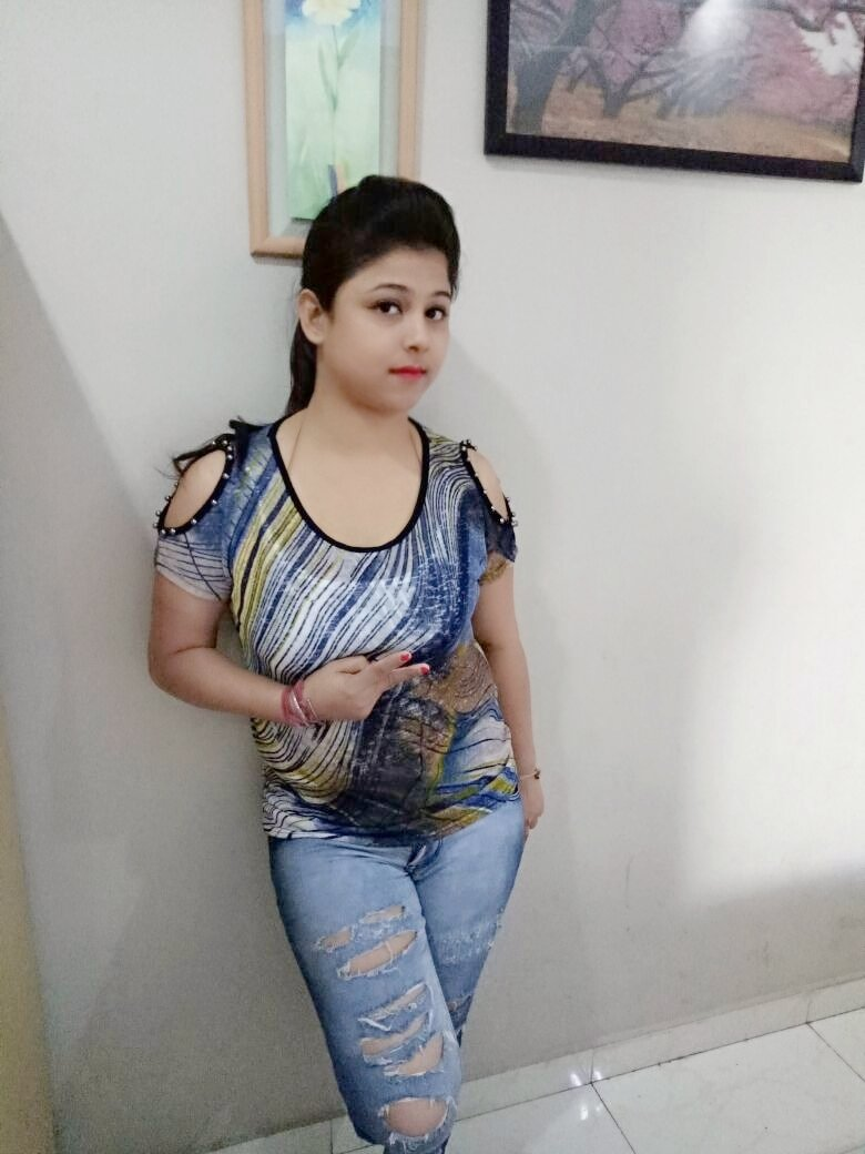 Escorts Agency in Bangalor