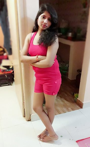 Model Escorts in Dhanbad