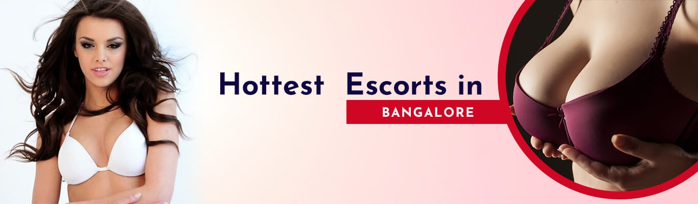 hottest escorts in bangalore
